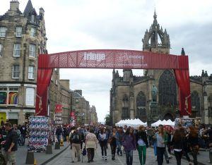 767px-Edinburgh_Festival_Fringe,_2011