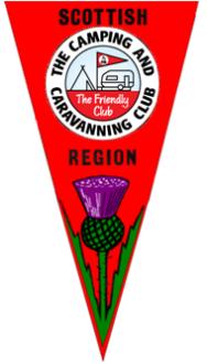 Region Pennon