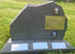 Jean Stewart Trophy