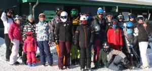 Ski2 (2)