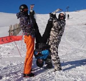 Ski5 (2)